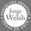 jorge_welsh