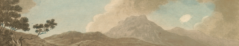 wordsworth_banner