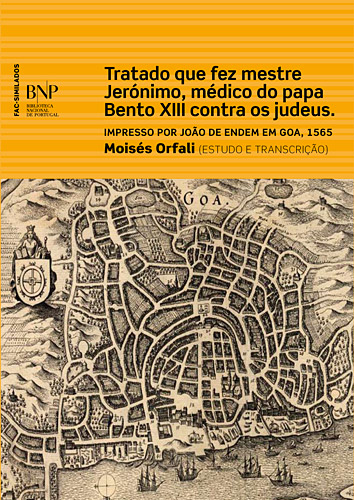 http://www.bnportugal.pt/images/stories/livraria/2013/orfali_g.jpg